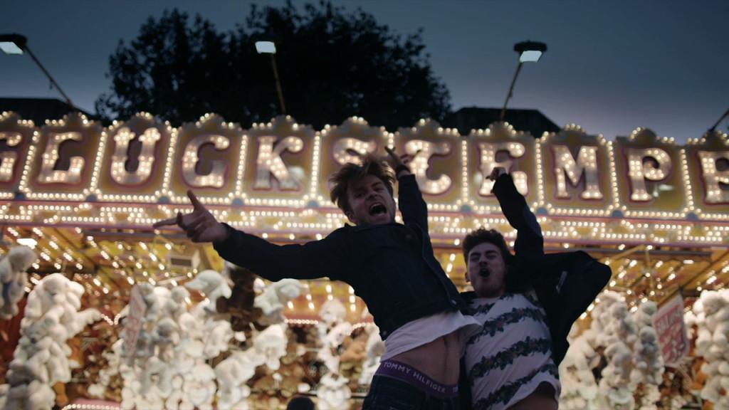009 Nickelodeon - Nightnight