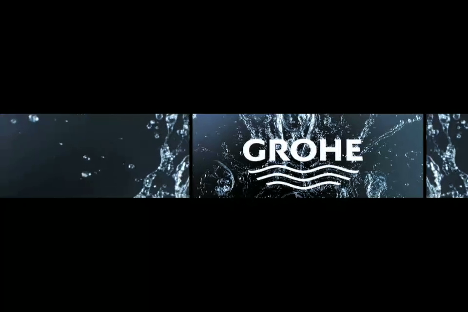 grohe_messe