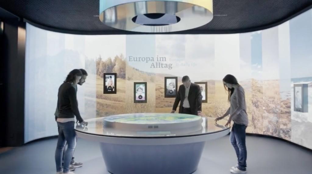 Europaparlament_inBerlin